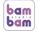 BAMBAM_logo