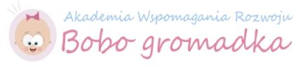 Bobo_Gromadka_logotyp