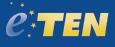 Logo_DAD2