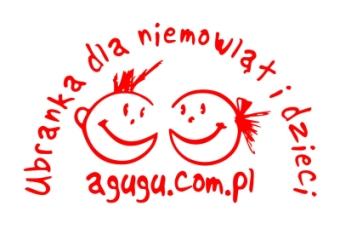 agugu_logo