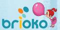 Banner Brioko 120x60