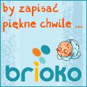 Banner Brioko 128x128