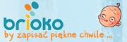 Banner Brioko 180x60