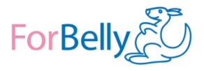 forbelly_-_logo