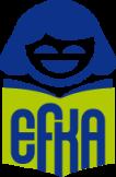 logo_Efka