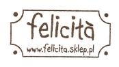 logo_-_kopia3