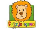 logo_Fryzjerkowo