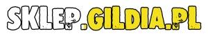 logo_sklep_gildia