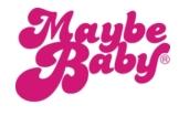 maybebaby_Logo