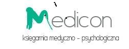 medicon_logo