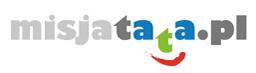 misjatata_logo_RGB_w256px