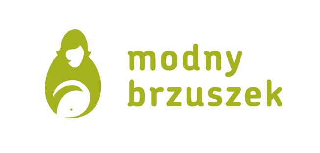 modny_brzuszek_