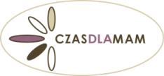 czasdlamam_-_logo