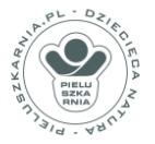 pieluszkarnia_logo