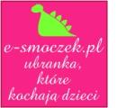 smoczek_baner